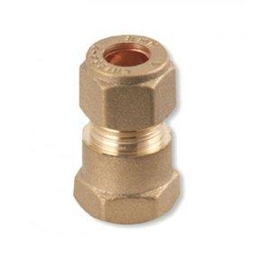 compression-straight-fi-x-cu-28mm-x-1-35696-.jpg