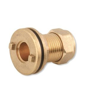 compression-straight-flange-tank-connector-28mm-35632.jpg