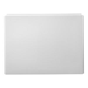 concept-70cm-bath-end-panel-ref-e736801.jpg