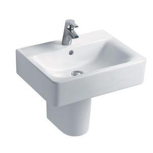 concept-cube-55cm-pedestal-furniture-basin-1th-ref-e784201.jpg
