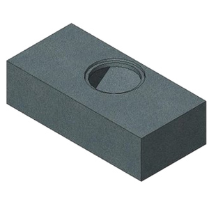 concrete-800mm-wide-fyre-lintel-to-suit-225mm-flues-rm11