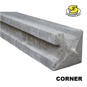 concrete-corner-post-1525mm-strongcast-ref-slt152c