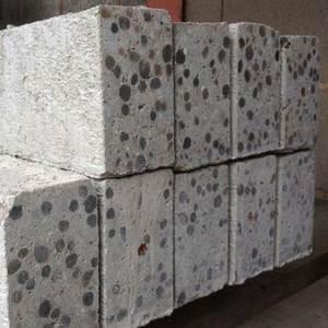 concrete-lintel-prestressed-100-x-65-x-2400mm-p100
