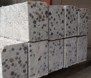 concrete-lintel-prestressed-100x65x600mm-p100.jpg
