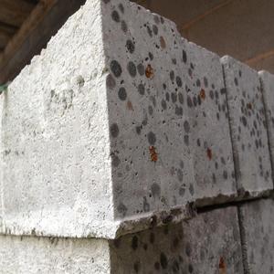 concrete-lintel-prestressed-140-x-100-x-3000mm-r15-universal
