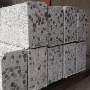 concrete-lintel-prestressed-140-x-65-x-600mm