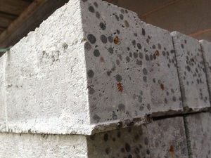 concrete-lintel-prestressed-140x100x2400mm-r15-universal.jpg