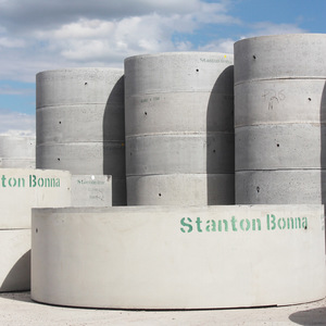 concrete-manhole-ring-1200mm-dia-x-1000mm-deep-cw-4no-double-steps