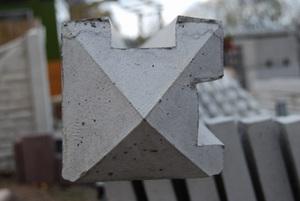 concrete-slotted-corner-post-6-9-ref-pstc2025.jpg