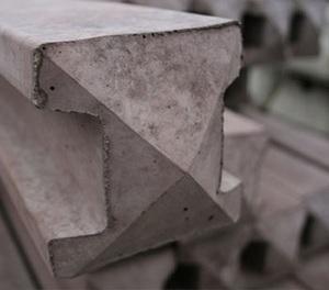 concrete-slotted-post-4-6-ref-psti1350.jpg