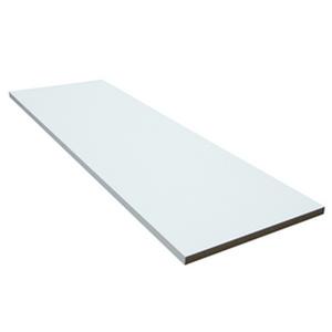 contiplas-white-6x18-.jpg