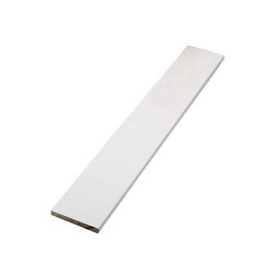 contiplas-white-6x6-.jpg