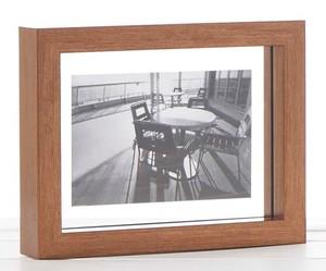copper-look-open-frame-6x4-10646.jpg