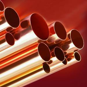 copper-tube-22mm-per-mtr-.jpg