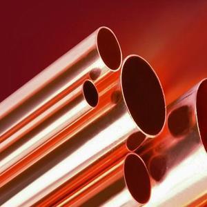 copper-tube-8mm-per-mtr-.jpg