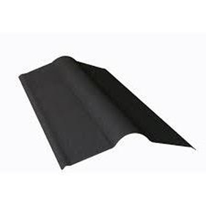 coroline-corrugated-bitumen-sheet-1mtr-x-900mm-ridge-black