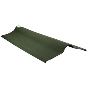 coroline-corrugated-bitumen-sheet-1mtr-x-900mm-ridge-green