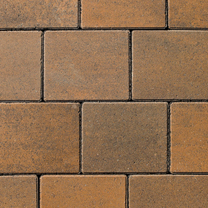corrib-210x170x60mm-curragh-gold-smooth-paving-blocks-252no-9m2-per-pack-28no-per-m2-