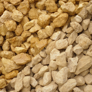 cotswold-chippings-10-20mm-25kg-bag-wet-dry