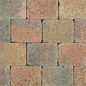 country-cobble-setts-cashel-200x150x50mm-400no-per-pack -12m2.jpg