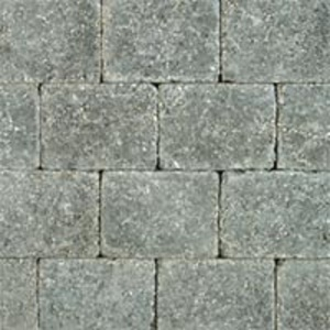 country-cobble-setts-slate-150x150x50mm-500no-per-Pack-11.25m2.jpg