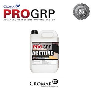 cromar-acetone-pro-grp-5-litres