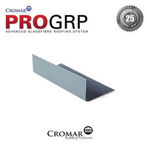 cromar-external-angel-trim-pro-grp-3-metres-ext-195