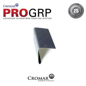cromar-facia-trim-a200-pro-grp-3-metres