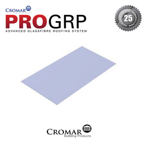 cromar-flat-sheet-20-metre-roll-pro-grp-f300