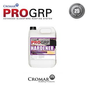 cromar-hardener-pro-grp-5-kilo