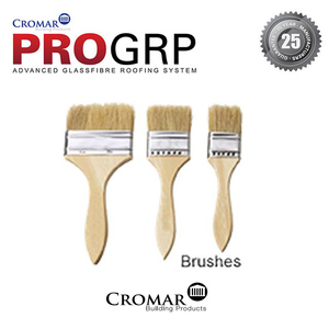cromar-laminating-brush-2-