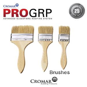 cromar-laminating-brush-4-1