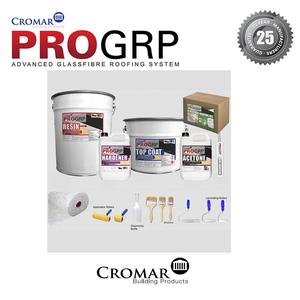cromar-pro-grp-fibreglass-roofing-kit-system-13m-4