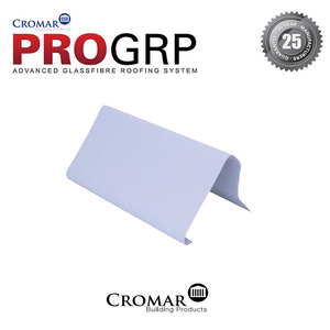 cromar-raised-edge-trim-pro-grp-3-metres-b260