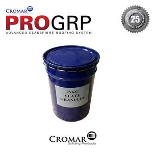 cromar-slate-granules-25kg