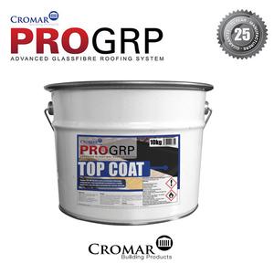 cromar-topcoat-pro-grp-10kg-