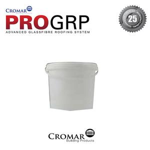 cromar-white-mixing-bucket-5-litres