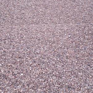 croxden-gravel-20mm-bag.jpg