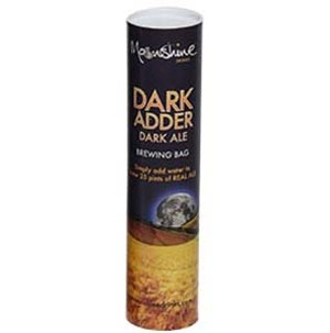 dark-adder-dark-ale-kit.jpg
