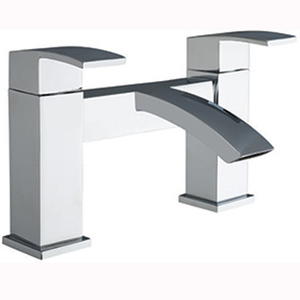 descent-bath-filler-ref-tap032