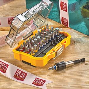 dewalt-32-piece-screwdriver-bit-set-ref-xms15bitset