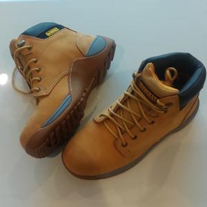 dewalt-builder-wheat-safety-boot-honey-nubuck-leather-upper-size-10-1