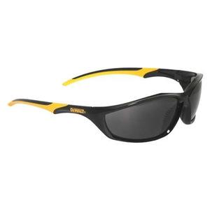 dewalt-router-dpg96-2d-safety-glasses-