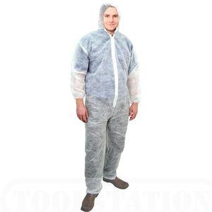 disposable-one-piece-suit-medium-ref-601