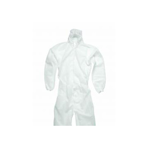 disposable-one-piece-suit-ref-sep9601.jpg