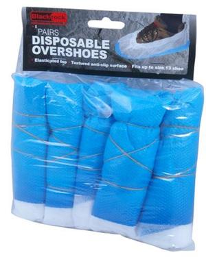 disposable-over-shoes-blue-box-100no-ref-bpos