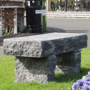 dolmen-seat-riven