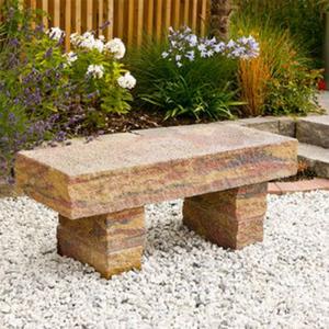 dolmen-seat-tan