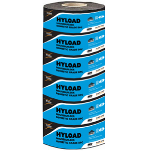 dpc-pitch-polymer-150mmx20mtr-hyload-housebuilder-365150