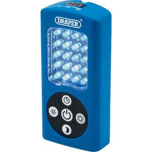 draper-21-led-worklight-with-timer-ref-03026-2